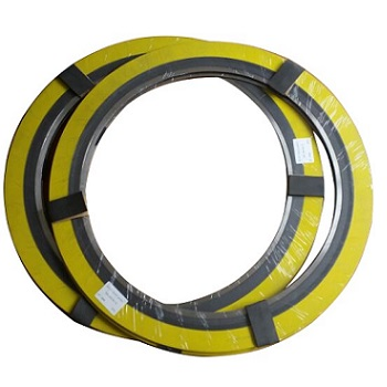 Унутрашњи и спољашњи прстен СВГ